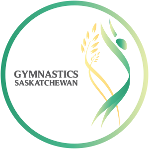 Gymnastics Saskatchewan