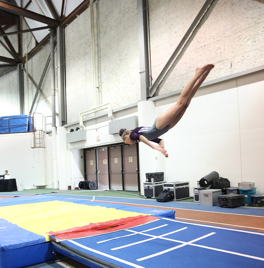 DDE_5918_Tumbling (1) - new