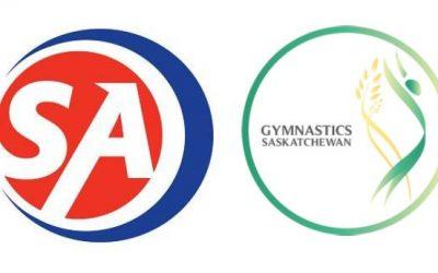Gym Sask & Spieth International agree to 5 year partnership
