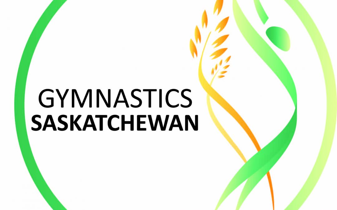 2020 Sanctioned Events & Provincial Championships
