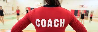 TSG – Head Coach