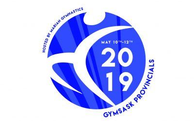 2019 Provincial Champions
