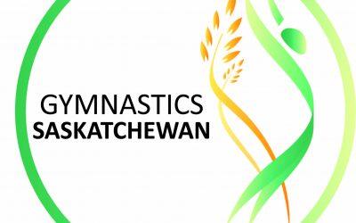 2020 Sanctioned Events & Provincial Championships